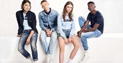 FashionDrugs erneuert seinen Online Shop