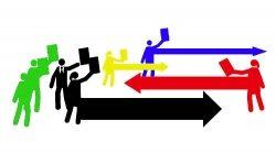 Deutschland: Politik der Konservativ-Liberalen oder Neuwahl?