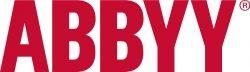 ABBYY auf der LEGAL ®EVOLUTION 2017 – Digitalisierung und Automatisierung von Geschäftsprozessen im Rechtswesen