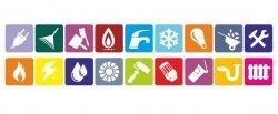 Region Stuttgart: Energieeffiziente Klimatechnik