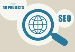Professionelle und seriöse Suchmaschinenoptimierung (SEO)