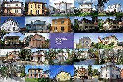 Deutsches Handwerk: Baubranche das Zugpferd