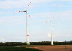 500 Mio. Euro für die Energiewende