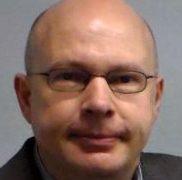 Dr. phil. Elmar Basse | Hypnose gegen Angst