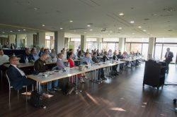 Digitale Transformation im Mittelstand – VLEX ebnet Weg in das digitale Zeitalter