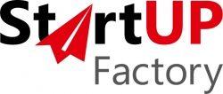 StartUP Factory Regensburg