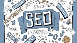 Suchmaschinenoptimierung (SEO) – effektiv und nachhaltig
