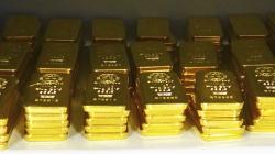 ProService informiert: Gold, das Ja und das Nein