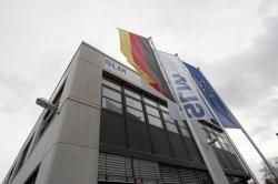 SLM Solutions baut strategische Allianzen aus