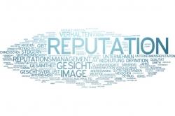 Reputation Management – den guten Ruf gestalten und bewahren