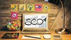 SEO – Agentur: Unternehmen setzen auf Content-Marketing