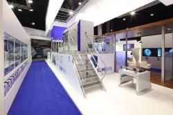 SLM Solutions schließt Großauftrag über mindestens 37 Mio. Euro auf…