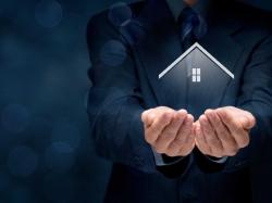 Gemeinsam für geprellte Immobilienkäufer in Spanien