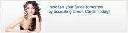 Gh-bill.com Adult Merchant Account