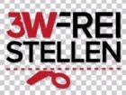 Freistellen.de – jetzt mit brandneuer Website!