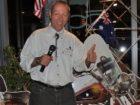 Reuthers stellt Motorradreisen Programm per Livestream vor: Fragen und Antworten…
