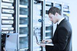 Sofort einsatzfähige Desktop-Lösung: Audicon und Celonis ermöglichen Process Mining für…