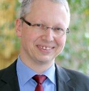 Zukunftsforscher: Politik braucht mehr Digitalisierung