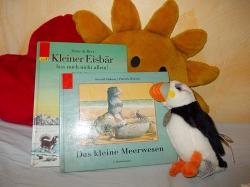 Die Bedeutung des Vorlesens bei der Sprachentwicklung von Kindern