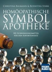 Selbstheilung mit homöopathischen Symbolen