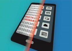 Geheime Datensammler auf dem Smartphone enttarnen
