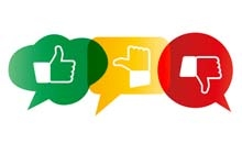 """eLearningCHECK 2018: Kundenzufriedenheit ist das """"A"""" und """"O"""""""