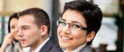 ISO 9001:2015 – die neue Norm umsetzen: Auf einen Blick