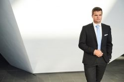 Fulda: P&P Gruppe erwirbt 9 Mehrfamilienhäuser in zentrumsnaher Lage