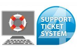 Risiko Betriebssystem-Update