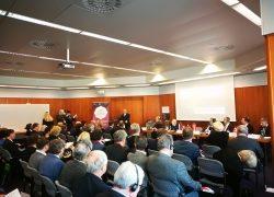 Stadt Moskau bietet Chancen für österreichische Firmen