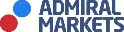 Trading ohne Spread mit Admiral Markets