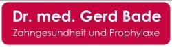 Berlin: Check-up für die Mund- und Zahngesundheit