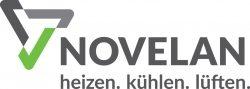 NOVELAN Wärmepumpen: Aktuelle Preis- und Typenliste 2018 ab sofort verfügbar