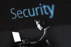 Blue Frost Security GmbH empfiehlt: Aus Fehlern lernen – mit Security-Awareness-Kampagnen