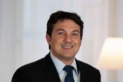 IMCap GmbH übernimmt Mehrheit an IntelliShop AG