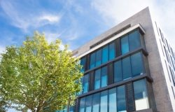 Reiser Immobilien: Worauf es bei WEG-Verwaltung ankommt
