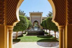PRCO-Meldung: Marokko Schmecken und Fühlen im Mazagan Beach & Golf Resort