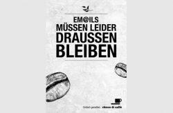Sassenbach Advertising überzeugt chicco di caffe