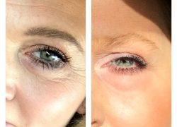 Quantensprung in der Kosmetik und Hautpflege