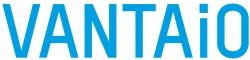 Klare Empfehlung für SAP-Kunden: VANTAiO in der Intranetstudie 2018 von HIRSCHTEC UND SCM