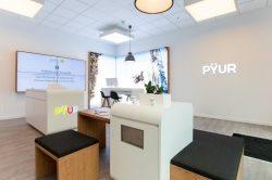 Tele Columbus wird PYUR: VIM Group realisiert erfolgreiches Rebranding