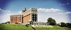 Legendäres Luxushotel The Cavalier öffnet nach aufwändiger Restauration wieder