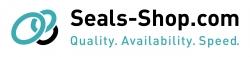 Trelleborg's Seals-Shop erweitert Sprachen und Produktportfolio