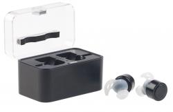auvisio IHS-450.bt True Wireless In-Ear-Headset