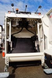 Clean Option – Aktive Luftfilterung im Arbeitsbereich