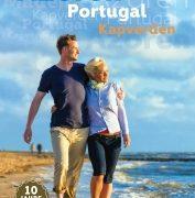 100 Seiten neue Wanderlust und Reiseideen von picotours