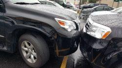 Weihnachtszeit ist Reisezeit: Wenn Unfälle zur unschönen Bescherung werden