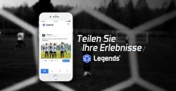 Das erste globale Netzwerk für Grassroot-Fußball entsteht