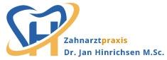 Kiel: Zahnarzt Dr. Hinrichsen bietet persönliche Behandlungskonzepte