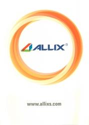 Neu bei euroLighting: Allix-Katalog zu Farb-LEDs